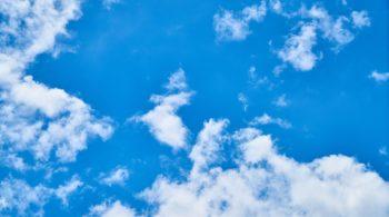 Saubere Luft - Luftreiniger bei Pollenallergie